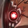 Idiot-Warranty's avatar