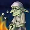 Idiota-kun's avatar