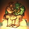 idiotarebordosa's avatar