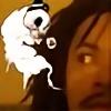 idiotboy04's avatar