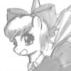 Idiotengott's avatar