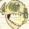 idiotface's avatar