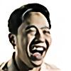idiotgraphic's avatar