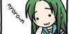idiotgunner-fanclub's avatar