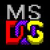 idiotgunner's avatar