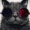 idioti123's avatar