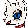 idioticbat's avatar