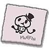 IdioticMuffin's avatar