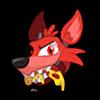 idioticzeldamlfan17's avatar