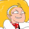 Idiotska's avatar