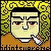 idiotsupreme's avatar