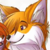 idiotul1's avatar