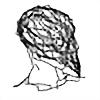 idiotwithculture's avatar