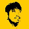 idiotz's avatar