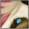idirae's avatar
