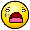 idislikeitplz's avatar
