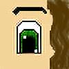 idito0o135's avatar