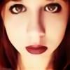 idj95's avatar