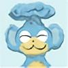idk-kaa's avatar