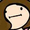 IDK-Studios's avatar