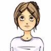 idkay's avatar