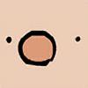 IDKC's avatar