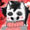 idkh2dwt-cronagorgon's avatar
