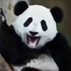 idkHDpanda's avatar