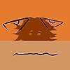 idkhtousethespacebar's avatar