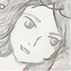 IDKmyBFFVoldie's avatar