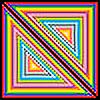 idkomgbrb123's avatar