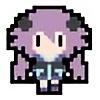 idkquicksilver's avatar