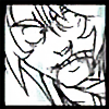 idkstags's avatar