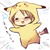 idkverybored's avatar