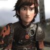 idkz's avatar