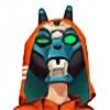 idlanirhuget's avatar