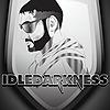 idle-Darkness's avatar