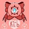 idle-identity's avatar