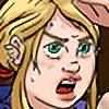 Idle-Minded's avatar
