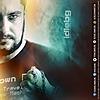 idlebg's avatar