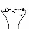 IdleCanine's avatar