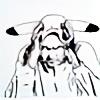 Idlehand5's avatar