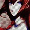 Idleheart's avatar