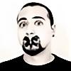 idlemickey's avatar