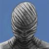 Idler99's avatar