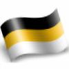 Idlercov's avatar