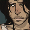 Idlethe's avatar