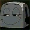IdleThreats's avatar