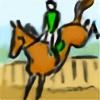 idlewild202's avatar