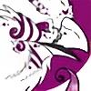 Idlewings's avatar